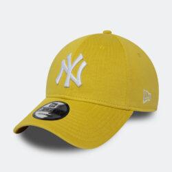 Προσφορά από το Cosmossport σε NEW ERA  - New Era Jersey 940 Men's Hat (9000050762_45106) - DealFinder.gr