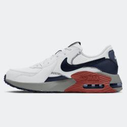 Προσφορά από το Cosmossport σε Nike  - Nike Air Max Excee Ανδρικά Παπούτσια (9000055933_46619) - DealFinder.gr