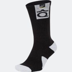 Προσφορά από το Cosmossport σε Nike  - Nike Kevin Durant Unisex Elite Crew Socks (9000052901_1480) - DealFinder.gr