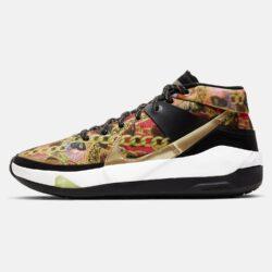 Προσφορά από το Cosmossport σε Nike  - Nike Kd13 Παπούτσια για Μπάσκετ (9000061601_48433) - DealFinder.gr