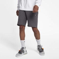 Προσφορά από το Cosmossport σε Nike  - Nike Sportswear Optic Ανδρικό Σορτς (9000034372_3568) - DealFinder.gr