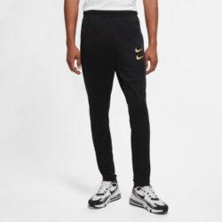 Προσφορά από το Cosmossport σε Nike  - Nike Sportswear Swoosh Ανδρικό Παντελόνι (9000056780_19876) - DealFinder.gr