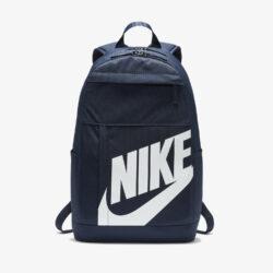Προσφορά από το Cosmossport σε Nike  - Nike Elemental 2.0 Σακίδιο Πλάτης (9000035042_21853) - DealFinder.gr