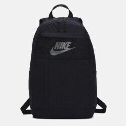 Προσφορά από το Cosmossport σε Nike  - Nike Elemental 2.0 Σακίδιο Πλάτης 20L (9000035045_8516) - DealFinder.gr