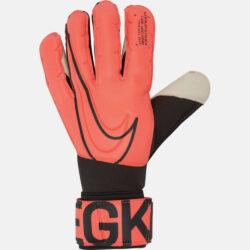 Προσφορά από το Cosmossport σε Nike  - Nike Nk Gk Grp3-Fa19 (9000041839_42222) - DealFinder.gr