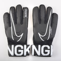 Προσφορά από το Cosmossport σε Nike  - Nike Nk Gk Match Jr-Fa19 (9000035961_1480) - DealFinder.gr