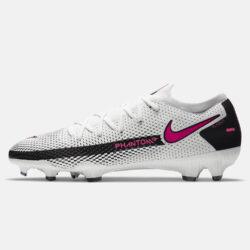 Προσφορά από το Cosmossport σε Nike  - Nike Phantom Gt Pro Fg Ανδρικό Παπούτσι Για Ποδόσφαιρο (9000054907_21815) - DealFinder.gr