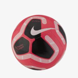 Προσφορά από το Cosmossport σε Nike  - Nike Premier LeaGUe Pitch 19 Football (9000035974_40898) - DealFinder.gr