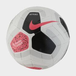Προσφορά από το Cosmossport σε Nike  - Nike Premier League Strike Ball (9000035972_40897) - DealFinder.gr