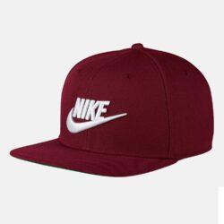Προσφορά από το Cosmossport σε Nike  - Nike Sportswear Pro Cap (9000015370_34957) - DealFinder.gr
