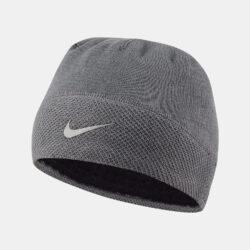 Προσφορά από το Cosmossport σε Nike  - Nike U Perf Ανδρικός Σκούφος (9000056025_45310) - DealFinder.gr