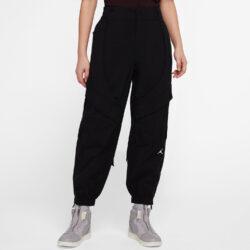 Προσφορά από το Cosmossport σε JORDAN  - Jordan Jumpman Utility Pants Γυναικείο Παντελόνι (9000070523_50942) - DealFinder.gr