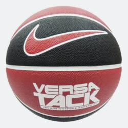 Προσφορά από το Cosmossport σε Nike  - Nike Versa Tack 8P No6 (9000040971_32286) - DealFinder.gr