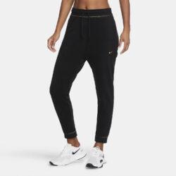 Προσφορά από το Cosmossport σε Nike  - Nike Icon Clash Γυναικείο Παντελόνι Φόρμας (9000056468_19876) - DealFinder.gr