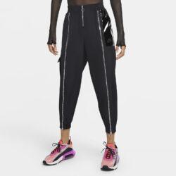 Προσφορά από το Cosmossport σε Nike  - Nike Sportwear Icon Clash Γυναικείο Παντελόνι (9000056506_34810) - DealFinder.gr