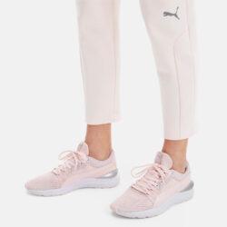 Προσφορά από το Cosmossport σε puma  - Puma Adela Core Women'S Shoes (9000047392_44046) - DealFinder.gr