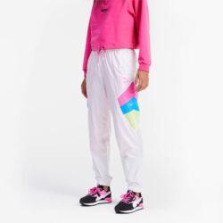 Προσφορά από το Cosmossport σε puma  - Puma Tailored for Sport Track Pant Woven Γυναικεία Φόρμα (9000057071_1539) - DealFinder.gr