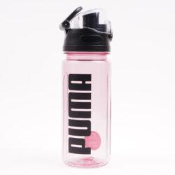 Προσφορά από το Cosmossport σε puma  - Puma Training Sportstyle Water Bottle 600 ml (9000056882_47020) - DealFinder.gr