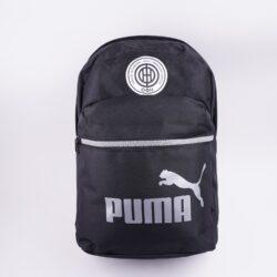 Προσφορά από το Cosmossport σε puma  - Puma Core Base College Γυναικείο Σακίδιο Πλάτης 21L (9000064572_22489) - DealFinder.gr