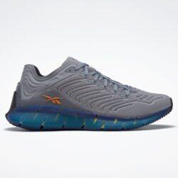 Προσφορά από το Cosmossport σε Reebok Sport  - Reebok Sport Zig Kinetica Ανδρικά Παπούτσια για Τρέξιμο (9000066430_49419) - DealFinder.gr