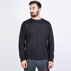 Προσφορά από το Cosmossport σε Russell Athletic  - Russell Crewneck Sweatshirt (9000039945_001) - DealFinder.gr