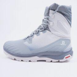 Προσφορά από το Cosmossport σε Salomon  - Salomon Vaya Powder Ts Cswp Winter Γυναικεία Παπούτσια (9000063815_48934) - DealFinder.gr