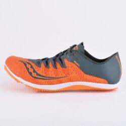 Προσφορά από το Cosmossport σε Saucony  - Saucony Endorphin 2 Ανδρικά Παπούτσια για Τρέξιμο (9000050081_44893) - DealFinder.gr