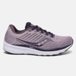 Προσφορά από το Cosmossport σε Saucony  - Saucony Ride 13 Γυναικεία Παπούτσια για Τρέξιμο (9000063507_10018) - DealFinder.gr