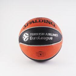 Προσφορά από το Cosmossport σε Spalding  - Spalding Tf-1000 Leg Size 7 (9000053358_42033) - DealFinder.gr