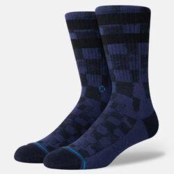 Προσφορά από το Cosmossport σε Stance  - Stance Hasting Unisex Socks (9000051702_3024) - DealFinder.gr