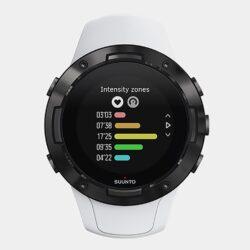 Προσφορά από το Cosmossport σε SUUNTO  - SUUNTO 5 G1 Smartwatch Key Ρόλοι Χειρός (9000067643_32288) - DealFinder.gr
