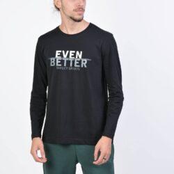 """Προσφορά από το Cosmossport σε Target  - Target T-Shirt M/m Καλτσα 1/30 """"even Better"""" (9000040858_001) - DealFinder.gr"""