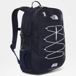 Προσφορά από το Cosmossport σε the north face  - THE NORTH FACE Borealis Classic Σακίδιο Πλάτης 25 L (9000063289_48719) - DealFinder.gr