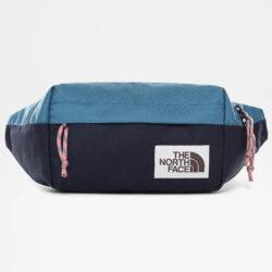 Προσφορά από το Cosmossport σε the north face  - THE NORTH FACE Lumbar Pack Waist Bag (9000063350_48729) - DealFinder.gr