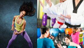 Προσφορά Deal από το Bodydeals - Ετήσια συνδρομή - Tae.kwo.ndo|Kick-boxing |Zumba Πετρούπολη - 10€ για ένα Μήνα Προπόνηση με επιλογή από: Tae.kwo.ndo, Kick-boxing, Πυγμαχία, Zumba ή 18€ για δύο Μήνες Προπόνηση ή 23€ για τρείς μήνες ή 89€ για ετήσια συνδρομή (Έκπτωση 83%), από τον Αθλητικό Γυμναστικό Σύλλογο «Γαλαξία» στην Πετρούπολη!!! - DealFinder.gr