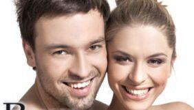 Προσφορά Deal από το Bodydeals - Βαθύς Καθαρισμός Προσώπου - Πειραιάς - 15€ από 70€ (Έκπτωση 79%) για ένα Βαθύ Καθαρισμό Προσώπου μία Θεραπεία Ενυδάτωσης ΚΑΙ Δερμοανάλυση για άνδρες και γυναίκες, από το ολοκαίνουριο υπερσύγχρονο κέντρο κοσμητικής ιατρικής & αισθητικής «BM Medical Beauty» στο κέντρο του Πειραιά!!! - DealFinder.gr