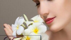 Προσφορά Deal από το Bodydeals - Θεραπεία Προσώπου Vitamin Elixir - Παλαιό Φάληρο - 21€ από 49€(Έκπτωση 57%) για μια Θεραπεία Βαθιάς Ενυδάτωσης και Σύσφιξης με αναπλαστικό αντιγηραντικό ορό Apricot Oil Elixir διάρκειας 60 λεπτών, κατάλληλη για όλους τους τύπους του δέρματος! Χαρίστε στον εαυτό σας την περιποίηση που αξίζει, από τον πολυχώρο ομορφιάς «Female Future&Men» στο Παλαιό Φάληρο!!! - DealFinder.gr