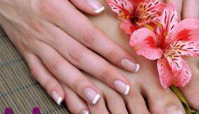 Προσφορά Deal από το Bodydeals - Σεμινάριο Ονυχοπλαστικής με Gel+Aκρυλικό - Σεμινάριο Manicure+Pedicure - Καλλιθέα - Oλοκληρωμένο Eκπαιδευτικό Σεμινάριο Γραμμικού Σχεδίου με Gel διάρκειας 8 ωρών με 55€ ή σεμινάριο Manicure, Pedicure διάρκειας 20 ωρών ή 60€ για σεμινάριο Ονυχοπλαστικής με τη μέθοδο Gel και Ακρυλικό διάρκειας 20 ωρών, χορήγηση Βεβαίωσης Σπουδών ισάξια με όλων των ιδιωτικών σχολών, από το «Beauty Academy» στην Καλλιθέα (Έκπτωση 92%)!!! - DealFinder.gr