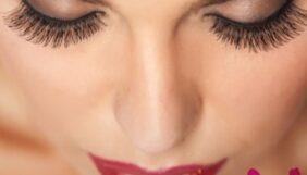 Προσφορά Deal από το Bodydeals - Σεμινάριο Τοποθέτησης Βλεφαρίδας - Καλλιθέα - Ολοκληρωμένο Επαγγελματικό Σεμινάριο Τοποθέτησης Βλεφαρίδας Extension Eyelashes Τρίχα Τρίχα ή 3D διάρκειας 10 ωρών, χορήγηση Βεβαίωσης Σπουδών ισάξια με όλων των ιδιωτικών σχολών και Δωρεάν Υλικά, από το «Beauty Academy» στην Καλλιθέα με 65€ από 400€ (Έκπτωση 84%)!!! - DealFinder.gr