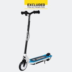 Προσφορά από το Cosmossport σε Urban Glide  - Urban Glide Ride55 Ηλεκτρικό Παιδικό Πατίνι 4500 mAh (9000060999_6814) - DealFinder.gr
