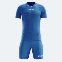 Προσφορά από το Cosmossport σε ZEUS  - ZEUS Kit Promo Παιδικό Σετ Προπόνησης για Ποδόσφαιρο (9000029936_35392) - DealFinder.gr