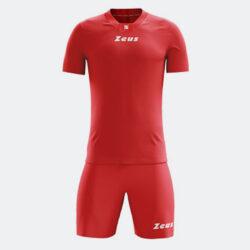 Προσφορά από το Cosmossport σε ZEUS  - ZEUS Kit Promo Παιδικό Σετ Προπόνησης για Ποδόσφαιρο (9000029936_006) - DealFinder.gr