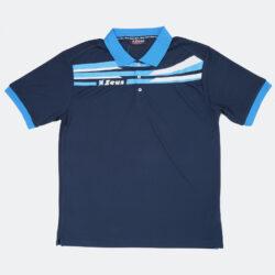 Προσφορά από το Cosmossport σε ZEUS  - Zeus Polo Itaca Ανδρικό T-shirt (9000042903_42614) - DealFinder.gr