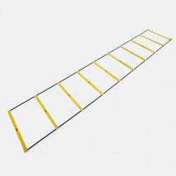 Προσφορά από το Cosmossport σε ZEUS  - ZEUS Training Ladder 10 Steps (9000065694_17029) - DealFinder.gr