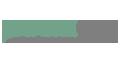 """Κουπόνι από το Naturecan - 20% έκπτωση σε όλα τα προϊόντα, με τη χρήση του κωδικού """"AFF20""""!"""