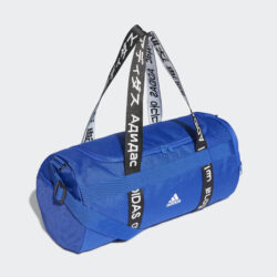 Προσφορά από το Cosmossport σε adidas Performance  - Adidas 4Athlts Duffel Bag Small (9000045028_43437) - DealFinder.gr