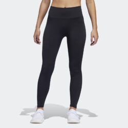 Προσφορά από το Cosmossport σε adidas Performance  - adidas Performance Believe This Primeknit Flw Women's 7/8 Tights (9000045109_1469) - DealFinder.gr