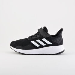 Προσφορά από το Cosmossport σε adidas Performance  - adidas Performance Duramo 9 Kids' Shoes (9000023988_7625) - DealFinder.gr