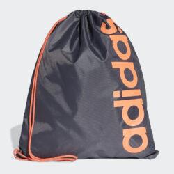 Προσφορά από το Cosmossport σε adidas Performance  - adidas Performance Linear Core Gym Bag (9000045700_43580) - DealFinder.gr