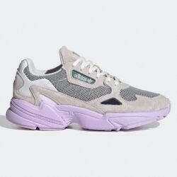 Προσφορά από το Cosmossport σε adidas Originals  - adidas Originals Falcon Γυναικεία Παπούτσια (9000059124_47677) - DealFinder.gr